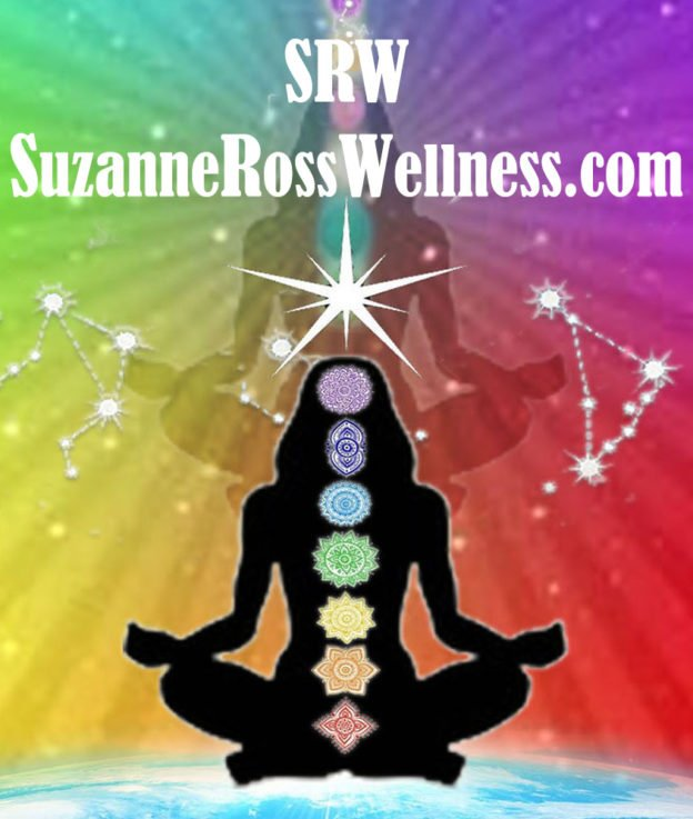 Suzanne Ross Wellness