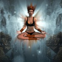 Vis-Med for Reawakening meditation