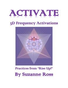 Activate - Companion eBook