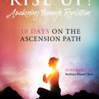 Rise Up by Suzanne Ross